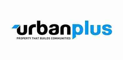 Logo of UrbanPlus